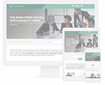 Korn Ferry eBook