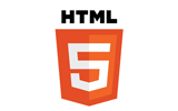 HTML5 video and ion interactive