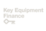 Key Equipment Finance Interactive Content Case Study